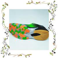 Big Sale Sepatu Olahraga Specs Quicker Granite Green Original New