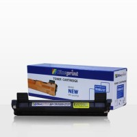 New Sale Toner Catridge Compatible Fuji Xerox P115W Blueprint