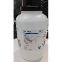 Arsen Cair , Arsenic Cair , Arsenic standard Solution Merck Germany