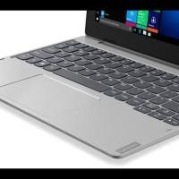 Lenovo Miix 320 RAM 4GB Lenovo D330 2in1 Laptop - Lenovo Ideapad D330