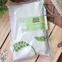 Lingkar Organik Tepung Beras Coklat 500 Gram | MPAsi | Gasol | Organic