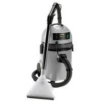 VACUUM EXTRACTOR CLEANER 3 IN1 LAVOR GBP 20 PRO FOR SOFA KARPET BAD