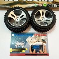 BAN RC WLTOYS VORTEX A959 ORIGINAL PRODUK WLTOYS tools