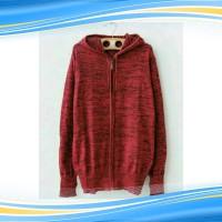 cardigan pria Premium Unisex Rajut Ariel Ariel Sweater Jaket Twist