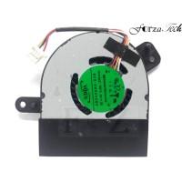 Fan Processor ASUS Eee PC X101H , KSB0405HB, 13NA-3JA0D01 (4 PIN)