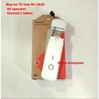 4G USB Modem ZTE MF833 4G LTE Dongle UNLOCK