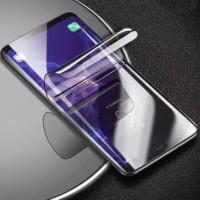 Anti gores Hydrogel Samsung Note8/Note9