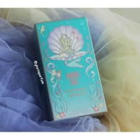 Original Parfum Anna Sui Fantasia Mermaid EDT 75ml Women