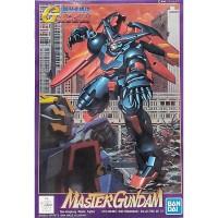 Bandai 1/144 Master Gundam