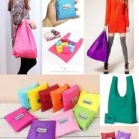 Baggu Tas Belanja Lipat Serbaguna Bag Tas Belanja Lipat Shopping Bag