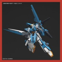 Diskon Hgbf Az Gundam Battlogue Limited