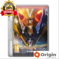 Anthem Legion of Dawn Edition PC