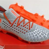 SPESIAL HARGA Sepatu Bola - Soccer Puma Future 19.1 Netfit Griezmann G