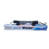 KIYOSAKI KLC 200 20 cm lampu led celup aquarium aquascape warna 3 in 1