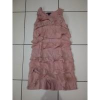 preloved baju dress anak wanita murah