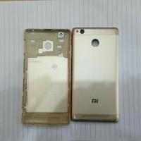 Back cover Back door backdoor casing Xiaomi Redmi 3s