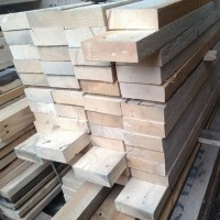 pesanan balok kayu jati belanda / kayu pinus murah