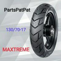 BAN FDR MAXTREME 1307017 130/70-17 MAXTREME FDR SUPER MOTO 130-70-17