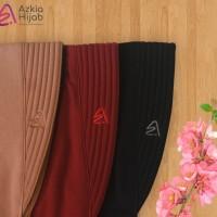 nafisa by azkia hijab uk S