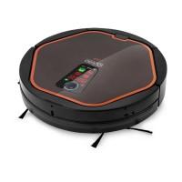 Baru Robot Vacuum Cleaner iClebo Arte Yujin Robot Garansi Resmi
