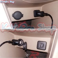 Audio mobil Kabel AUX Bluetooth Suzuki Ertiga SX4 Grand Vitara Swift