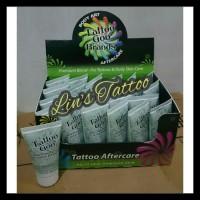 Terlaris!! Tattoo Goo Soap