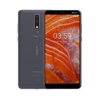 NOKIA 3.1 Plus 2019 (3/32GB)