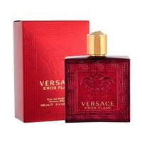 VERSACE EROS FLAME by VERSACE |100% ORIGINAL|100ml|EDT