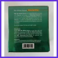 Termurah Nourish Skin Bio White Serum