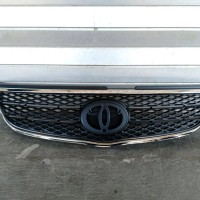grill depan toyota vios limo 2003 2004 2005 limited stock