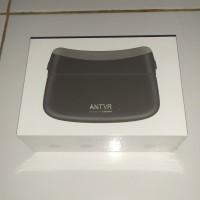 ANTVR Phone Glass T2 Designed For Lenovo Hitam