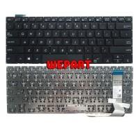 Keyboard laptop Asus X407 X407M X407MA X407UBR X407UA X407UB