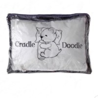 Baby Pillow Firm