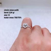 cincin emas putih 2.04 gr (1)