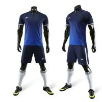 Baju Bola Stelan Jersey Futsal Sepak Bola Nike Misty warna hijau
