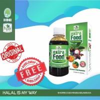 EXTRA FOOD HNI HPAI | Buah & Sayuran Herba Ibu Hamil Nafsu Makan Anak - 42d0