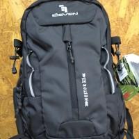 Tas Daypack Eleven Nestor 30L