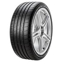 Ban Bridgestone Potenza S007A (IMPORT) 225/50 R18
