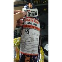 Ban Maxxis 70 90 16 MA3D Diamond Tubeless Yamaha Nouvo Suzuki Skywave