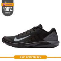 Sepatu Training Nike Retaliation Trainer 2 Black Original AA7063-010