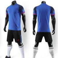 stelan futsal / jersey bola kaos celana gradeori import 118