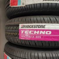 Ban Bridgestone 185/70R14 185/70/14 R14 R 14 techno avanza xenia
