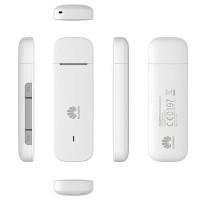 Modem Huawei E3372 4G (suport tplink router) UNLOCK ASLI RESMI BARU