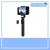 tongsis Tripod Selfie Huawei AF15 Original Bluetooth xiaomi 100% selfi