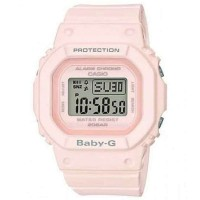 Jam Tangan Wanita Casio Baby-G BGD-560-4DR