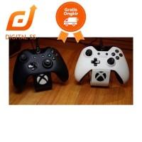 Xbox ONE controller stand / dudukan kontroler stik / stick PS 4 / 360