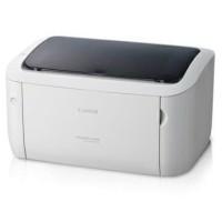 Printer Laserjet Canon LBP6030 Mono - Canon LBP 6030