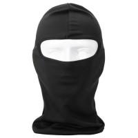Masker Full Face Pelindung Muka Helm Motor Spandek - Balaclava Ninja