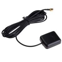 Antena GPS untuk Headunit Asuka XPander XP7