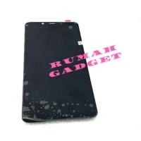 LCD NOKIA 3 PLUS NOKIA 3.1 PLUS TA-1104 UKURAN 6in FULLSET
